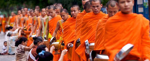 indochina clasica 8