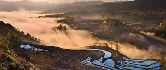 indochina milenaria 3