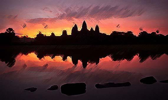 indochina-milenaria-por-vietnam-y-camboya-en-15-dias