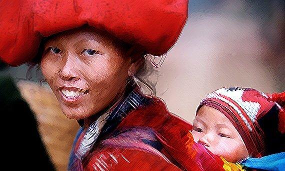 joyas-del-norte-vietnam