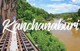 kanchaburi-tailandia