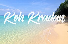 koh-kradan-playa