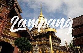 lampang-tailandia