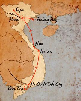 mapa-descendencia-au-co
