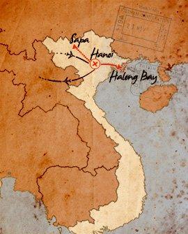 mapa-joyas-del-norte
