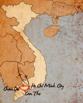 mercados de mekong 2