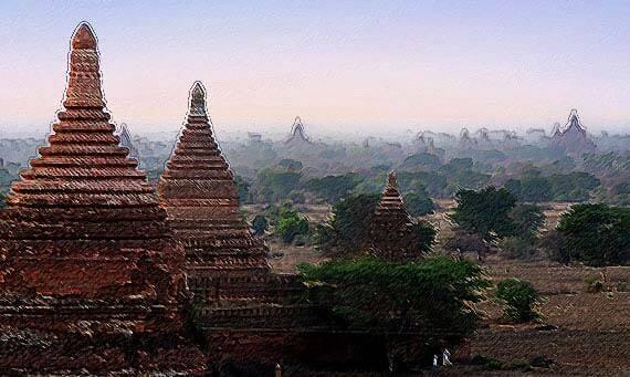 mingalabar-en-myanmar-durante-11-dias