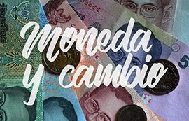 moneda-cambio-tailandia