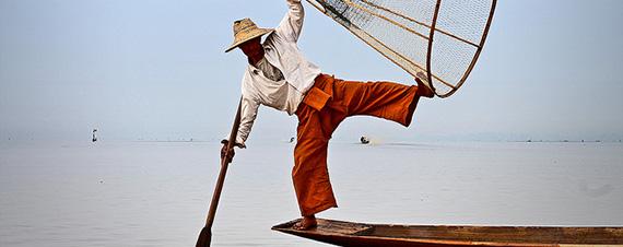myanmar étnico 6