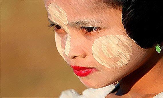 myanmar al limite en 18 dias