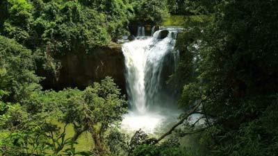 parque-nacional-khao-yai