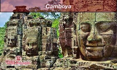 quieres-viajar-a-camboya