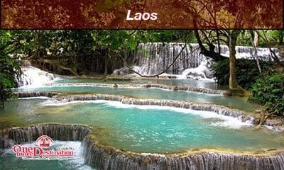 quieres-viajar-a-laos
