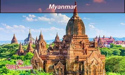 quieres-viajar-a-myanmar