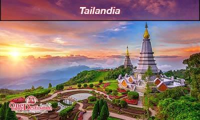 quieres-viajar-a-tailandia