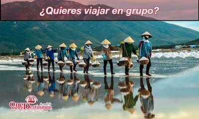 quieres-viajar-en-grupo-con-onemoredestination