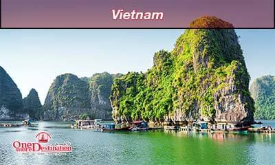 quieres-viajar-vietnam