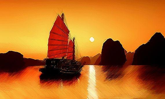rios-y-montanas-vietnam