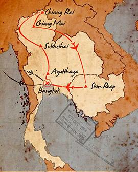 tailandia-camboya 2