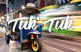 tuk-tuk-tailandia