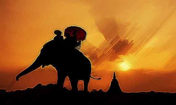 viaje-a-siam-en-tailandia-en-13-dias