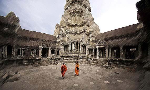 viaje-a-vietnam-camboya-y-laos