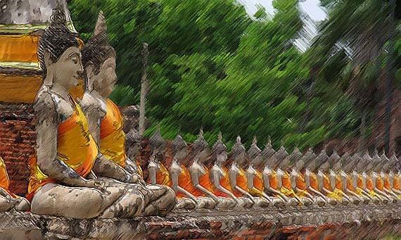 viaje-de-bangkok-hacia-el-norte-de-tailandia-en-7-dias