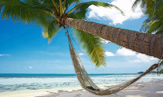 vietnam-12-dias-relax