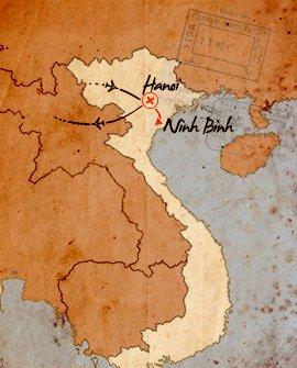 vietnam 1dia2
