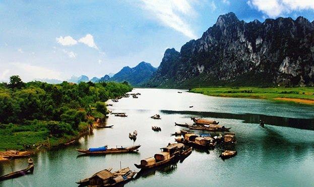 vietnam al limite 4