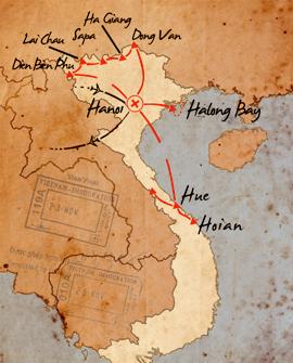 vietnam al limite 6