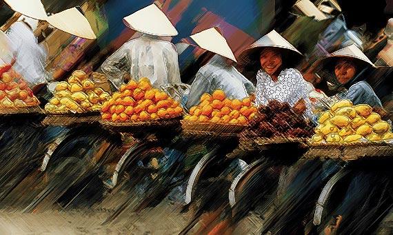 vietnam-clasico-14-dias