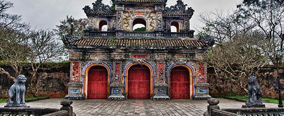 vietnam emperador 4