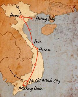 vietnam imprescindible 2