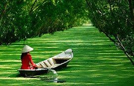 vietnam-ver-imprescindible