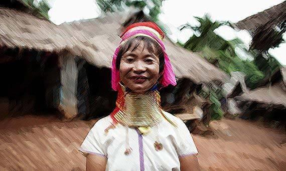 visita-tailandia-en-10-dias-y-conoce-las-minorias-etnicas
