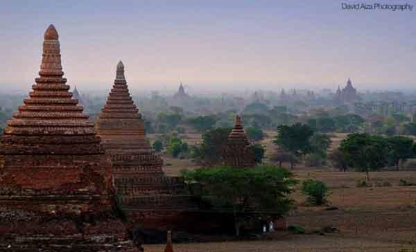 consejos-para-viajar-a-myanmar