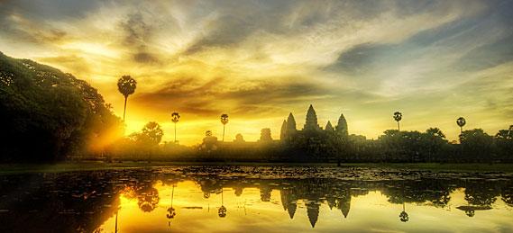 galeria camboya