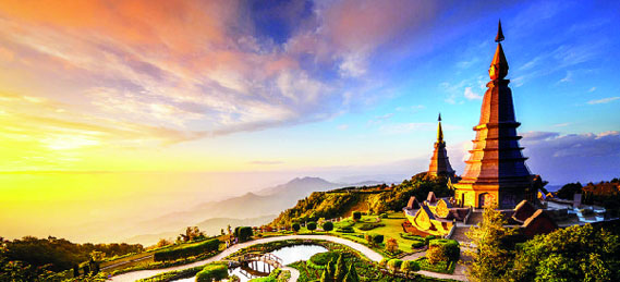 galeria tailandia