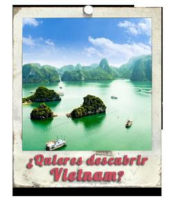 viajar-a-vietnam-polaroid
