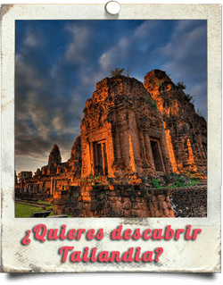 descubrir-tailandia-polaroid
