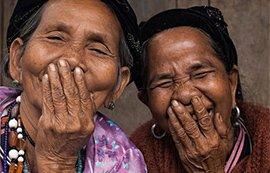 vietnam-pais-mas-seguro-del-mundo