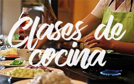 clases-de-cocina