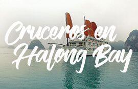 cruceros-en-halong-bay