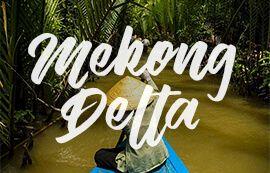 delta-del-mekong