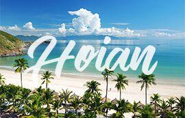 hoian-beach