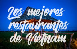 mejores-restaurantes-de-vietnam