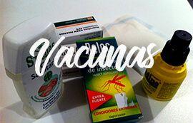 vacunas en vietnan
