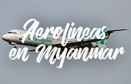 aerolineas-en-myanmar