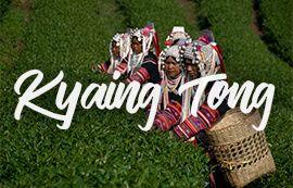 kyaing-tong